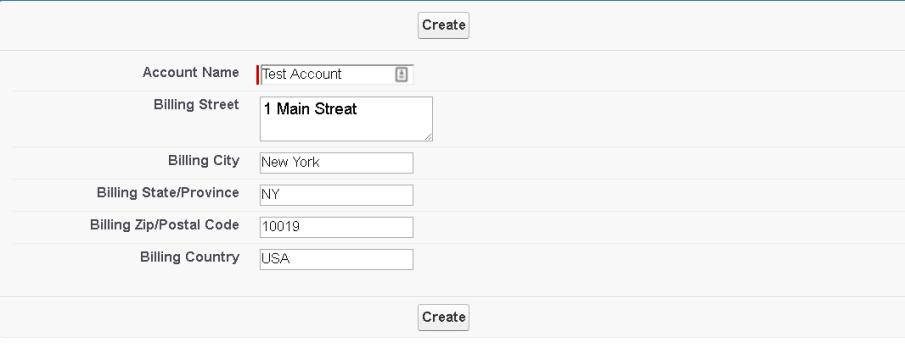 create_account
