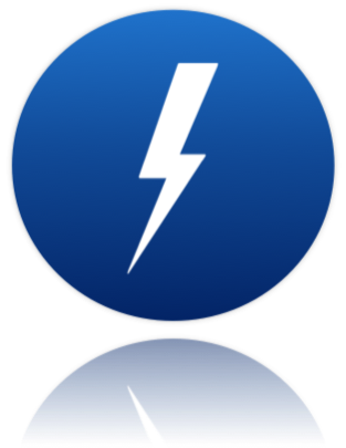 LightningComponents