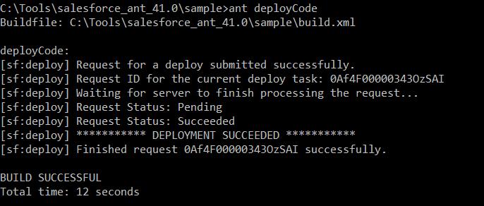 deployCode